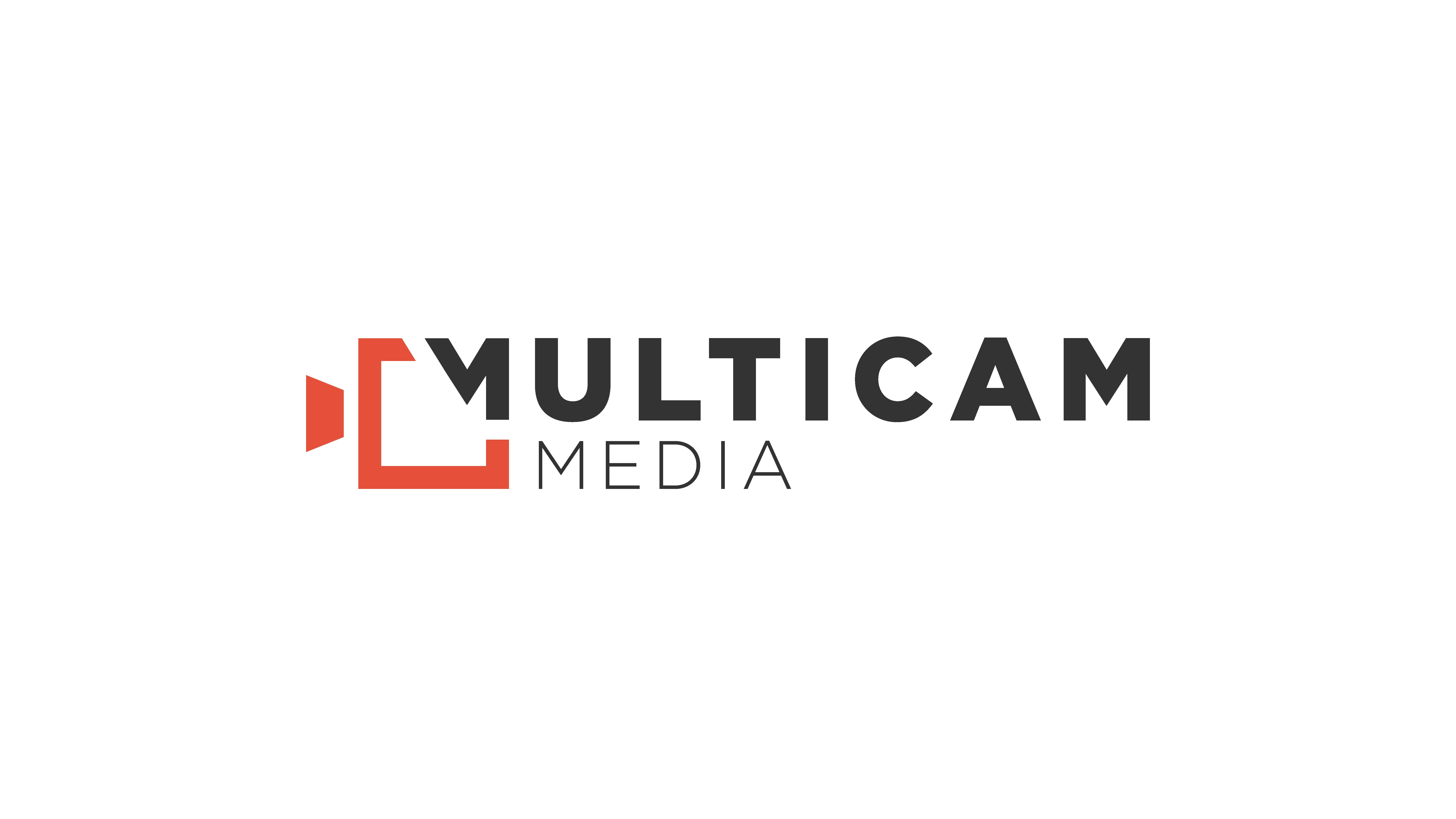 Multicam Media